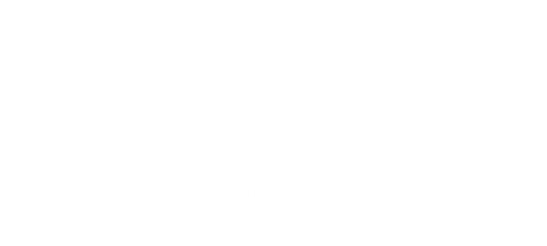 La Manche Clothing