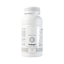 Load image into Gallery viewer, DuoLife ProSugar Medical Formula