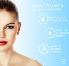 Load image into Gallery viewer, DuoLife Collagen - 750 ml