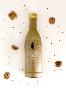 DuoLife RegenOil Liquid Gold™ - 250 ml