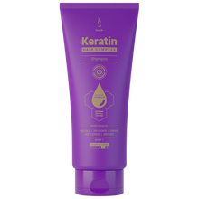 Load image into Gallery viewer, DuoLife Keratin Hair Complex Advanced Formula Shampoo - 200ml