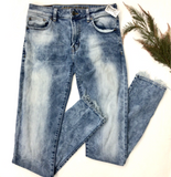 American Eagle Denim Size 32