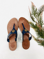 Tory Burch Sandals Womens 6