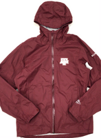 Columbia Outerwear Size Small