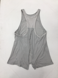 Lulu Lemon Athletic Top Size Extra Small