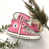Converse Shoes Casual Shoes Womens 10