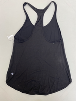 Lulu Lemon Athletic Top Size Medium