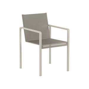 Royal Botania Alura Arm Chair
