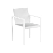 Laden Sie das Bild in den Galerie-Viewer, Royal Botania Alura Arm Chair