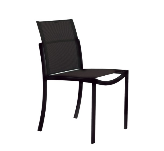 Royal Botania O-Zon Chair