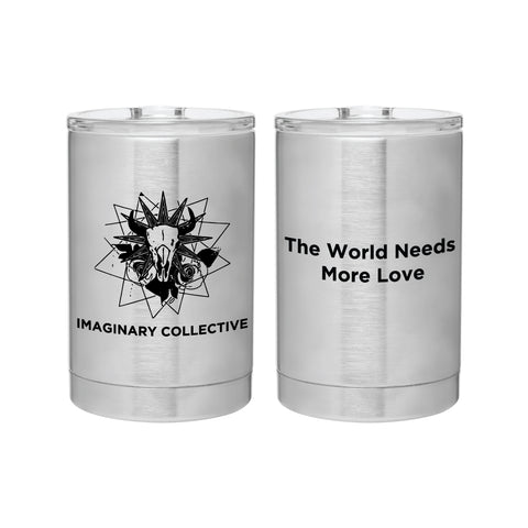 Multi-Purpose Insulated Koozie