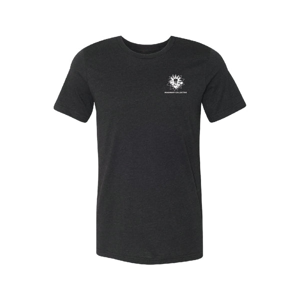 Imagionary Collective T-Shirt