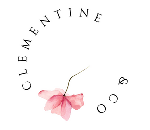 ClementineAndCo