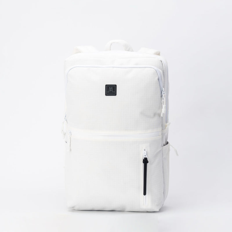 Moral Vol. 3 Backpack 系列 Cecil Pack - 雙肩背包