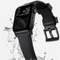 Nomad Rugged Strap for Apple Watch