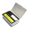 Nitecore 21700 Battery System MPB21 Kit 鋰電池照明套裝