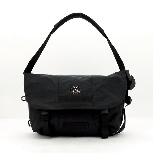 Moral Vol. 2 Backpack 系列 Dixon - 郵差包
