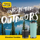 OtterBox Elevation 10 隨行保溫杯 10oz