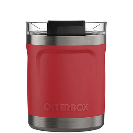 Otterbox Elevation Tumbler 10oz 不鏽鋼保溫杯