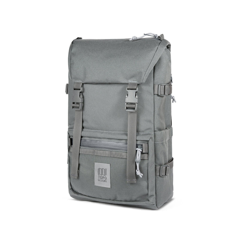 Topo Designs Quick Pack Mini背包