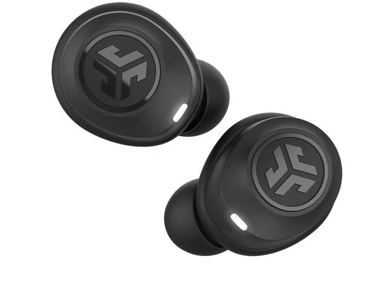 JLAB Jbuds Air True Wireless Earbuds防汗真無線藍芽耳機