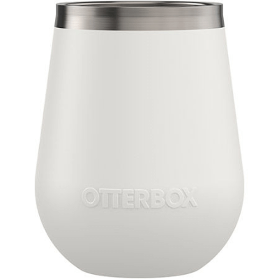 OtterBox Elevation Wine Tumbler 10oz 不鏽鋼保溫杯