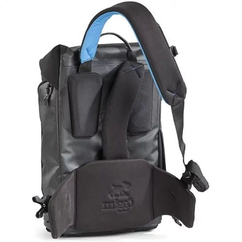 Miggo Agua Stormproof Versa Backpack 防風背包