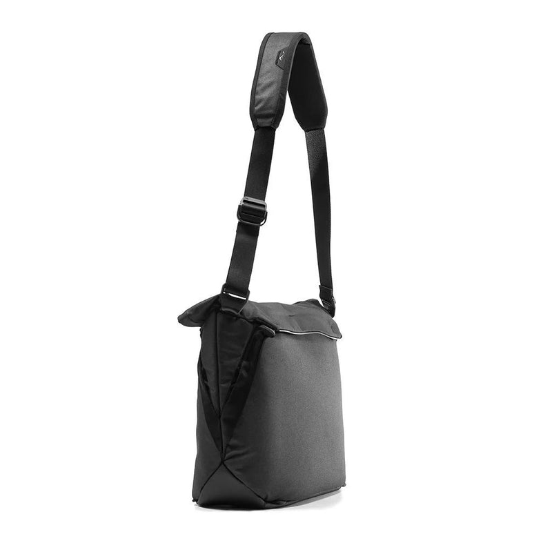 美國 Peak Design Everyday Tote V2 多功能相機袋