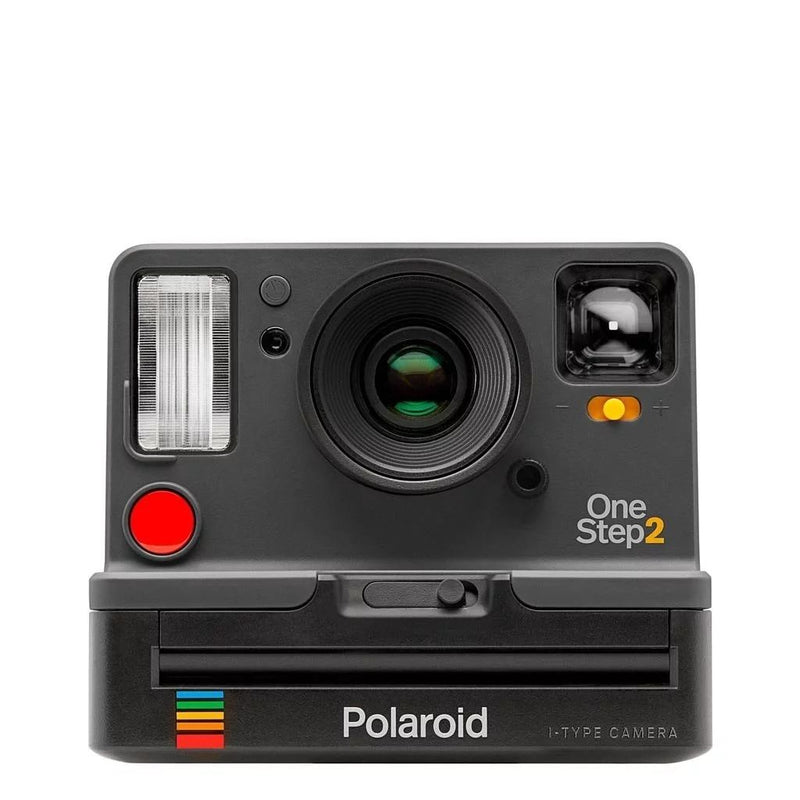 Polaroid OneStep 2 Viewfinder i-Type 數碼相機