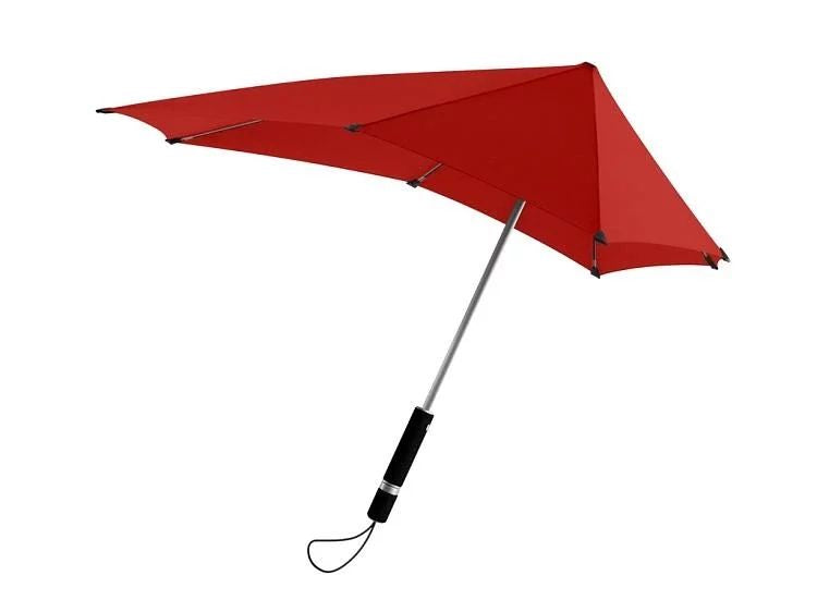 荷蘭 Senz Mini Automatic umbrella 自動摺遮 防風雨傘