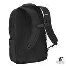 STM - Velocity Haven Laptop Backpack日用手提電腦背包