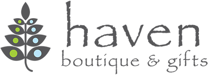 Haven Boutique & Gifts
