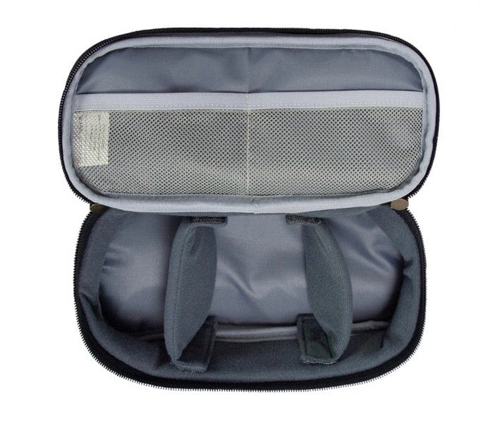 Mens Electronics Case