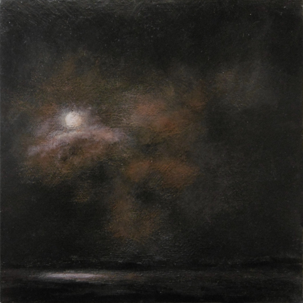 'Night' by Steffie Wallace
