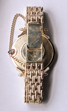 Load image into Gallery viewer, Vintage Atika Rea Bracelet Watch