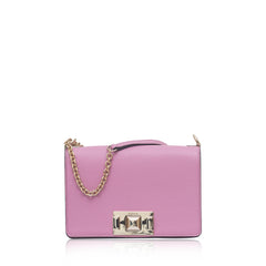 Furla Mimi Crossbody Mini Malva