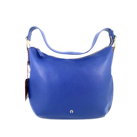 Aigner Hobo All In Beutel Navy