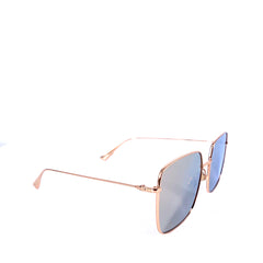 Dior Stellaire1XS DDB Gold Chopper LNOR SQ 3