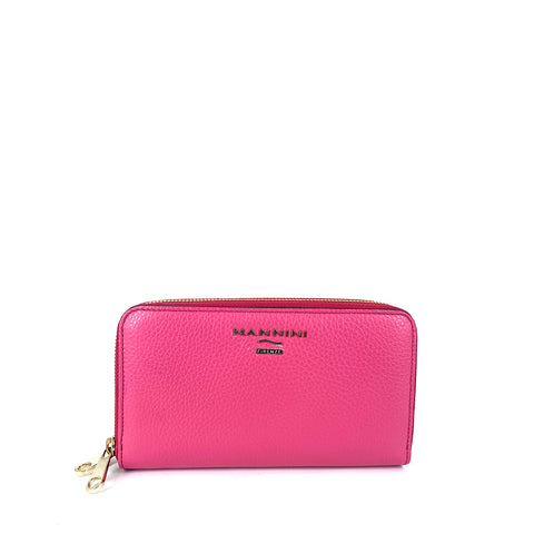 Nannini P50001-8 Institutional Fuchsia