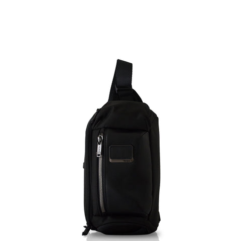 109702-1041 Kelley Sling in Black
