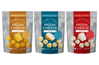 Moon Cheese Variety 3-Pack