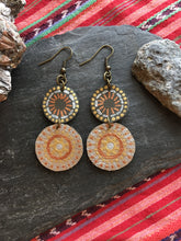 FIESTA | EARRINGS