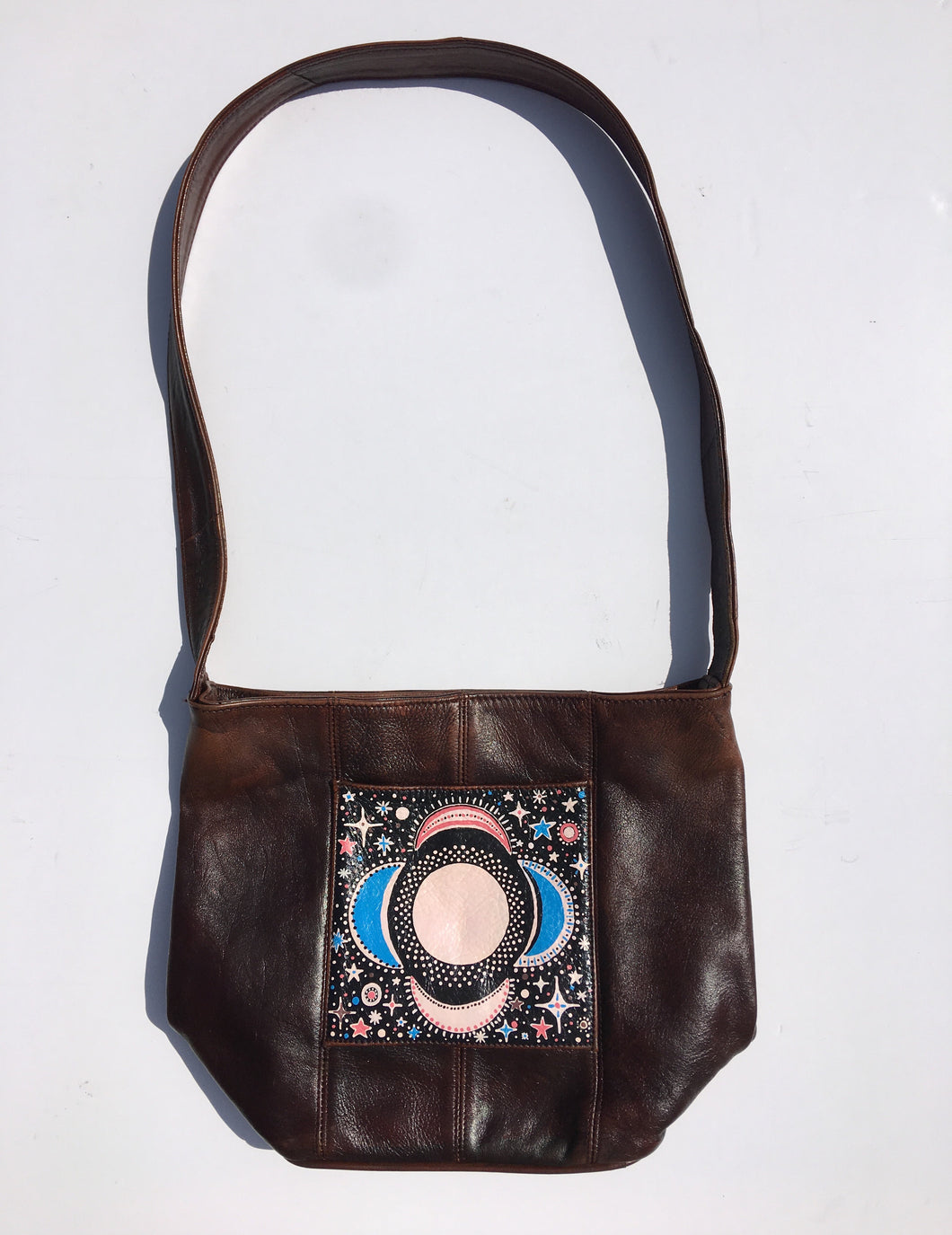 Magical Moon Phases | Bag