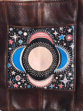 Magical Moon Phases | Bag SOLD