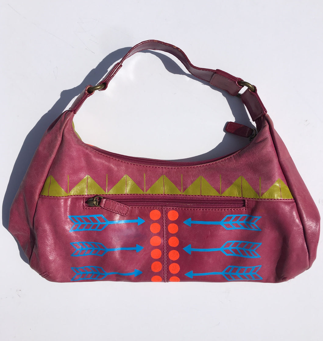 Pow-Wow | Purse