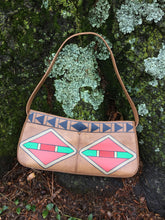 Parfleche | Purse SOLD