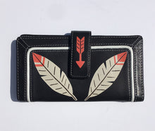 Feather Arrow | Wallet SOLD
