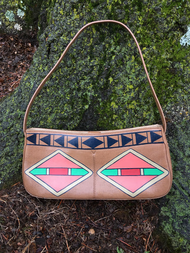 Parfleche | Purse