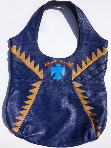 Large Thunderbird | Handbag SOLD