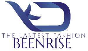 Beenrise